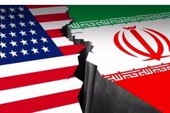 Mỹ, Iran cùng lùi khỏi bờ vực chiến tranh