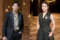 Noo Phước Thịnh, Hoàng Thùy Linh giành chiến thắng tại Mai Vàng 2020