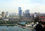 Vietnam most promising Asian investment destination in 2020: Japanese survey