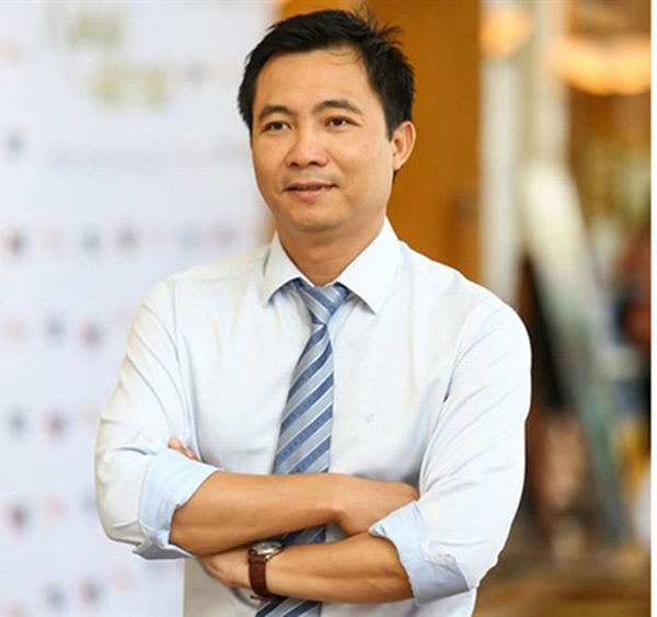 Director wants better conditions for TV series production