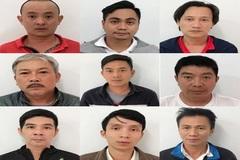 Xóa sổ đường dây đánh bạc qua mạng gần 20 tỷ ở Đà Nẵng