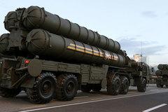 Sau Thổ Nhĩ Kỳ, đến lượt Ấn Độ bị Mỹ cảnh báo thẳng thừng về S-400