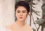 Hoa khôi Quảng Ninh từ cô bé nhà quê đến người sản xuất các clip triệu view