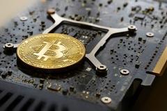 Nhóm hacker khét tiếng Lazarus đổi chiến thuật đánh cắp tiền ảo