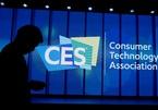 """Sản phẩm """"nóng"""" nhất tại CES 2020 là quyền riêng tư"""