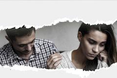 7 nguyên nhân gây 'yếu' ở nam giới