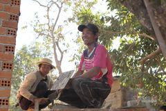 Hơn 4.000 lao động nông thôn Đắk Lắk được hỗ trợ đào tạo nghề