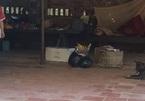 Tung tích 9 bộ xương người ở Tây Ninh: Vợ khai chồng mua để bán