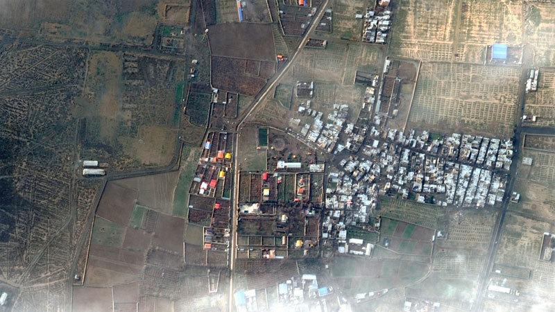 Iran thách các nước trưng 'tin tình báo' bắn máy bay Ukraina
