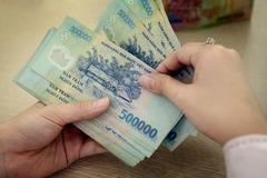 Tăng lương 2020: Các khoản tiền sẽ tăng theo lương
