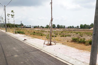 HCM City mulls ways to improve new residential areas