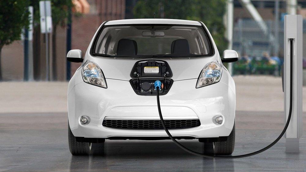 Ô tô điện,xe điện,xe điện Việt Nam,sản xuất xe điện,xuất khẩu xe điện,trạm sạc pin,thị trường xe điện,công nghiệp ô tô