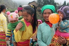 AICHR: Vì một Đông Nam Á hòa bình, năng động, không ai bị bỏ lại phía sau