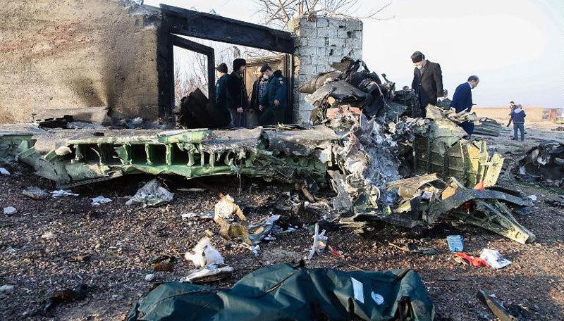 Xuất hiện video máy bay Ukraina vừa bốc cháy vừa lao xuống nổ tung