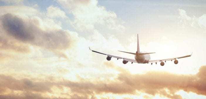 Hãng hàng không Mỹ sẽ cung cấp Wi-Fi miễn phí trên tất cả các chuyến bay