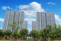 Nỗ lực phát triển nhà ở cho người thu nhập thấp để đảm bảo quyền có nơi ở