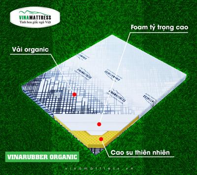U23 Châu Á: VinaMattress đề nghị tài trợ Tuyển bóng đá Việt Nam