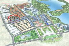 Hacom Holdings - 'đánh thức' BĐS Ninh Thuận với loạt dự án tiềm năng