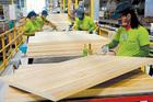 Vượt dịch Covid-19, thế mạnh Việt thu về 2,6 tỷ USD
