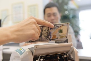 High level of overseas remittances shows confidence in Vietnam's economy