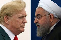 Thế giới 7 ngày: Căn cứ Mỹ hứng 'mưa tên lửa' Iran