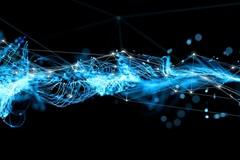 Những yếu tố sẽ thúc đẩy phát triển 5G trong tương lai