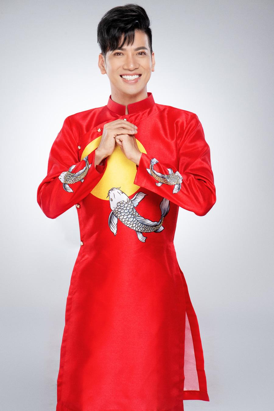 Trần Nguyên Thắng