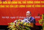 Vụ Đồng Tâm: Thủ tướng biểu dương sự hy sinh của 3 chiến sĩ công an