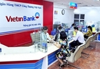 Government backs capital hike plans for four State-owned banks