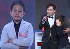 'Siêu trí tuệ' nổi tiếng thế giới òa khóc đấu tính nhẩm với Gia Hưng ở Việt Nam