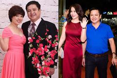 Chí Trung lên tiếng khi bị chỉ trích vì để bạn gái tiết lộ chuyện ly hôn