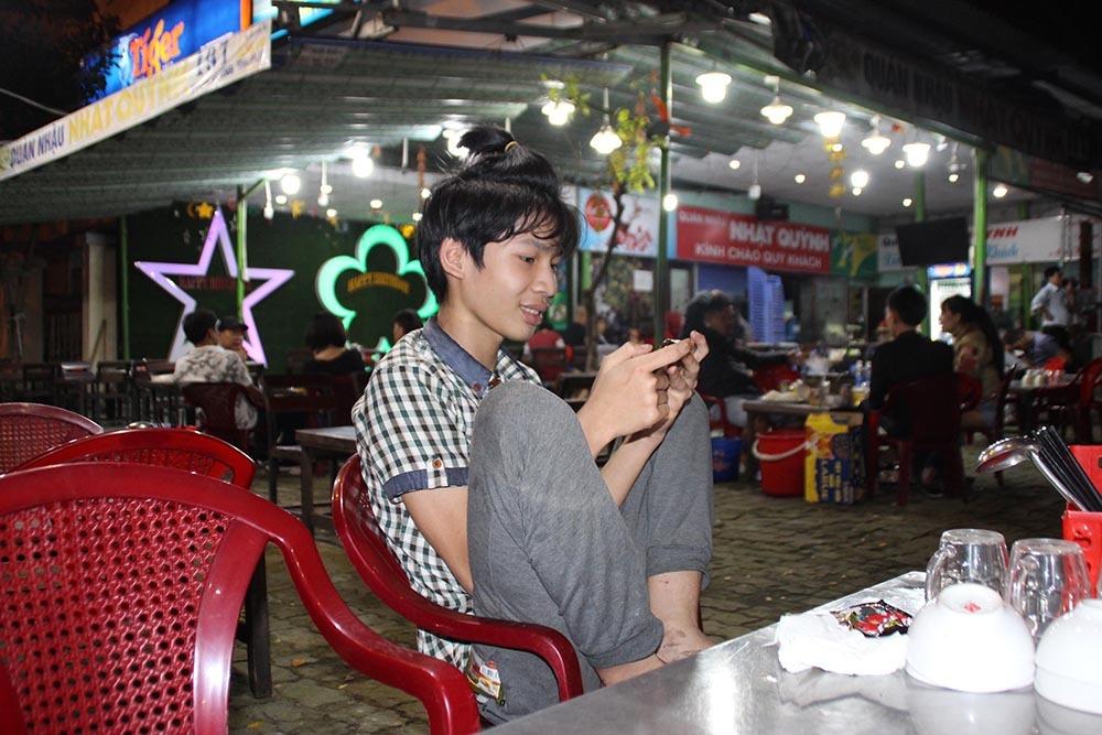luật giao thông 2020,nồng độ cồn,Đà Nẵng