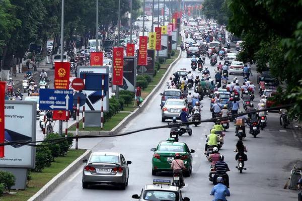 asean,vietnam,east sea,unclos,pham quang vinh,pham quang minh