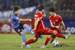 Link xem U23 Saudi Arabia vs U23 Syria, 20h15 ngày 15/1