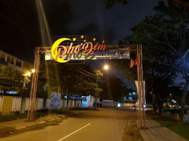 kinh tế ban đêm,thu hút du lịch,Đà Nẵng