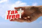 Tiền Tết 2020, điều cần biết để được miễn thuế thu nhập cá nhân