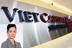 Liên tục gom tiền, Bản Việt tính vụ 800 tỷ ngay đầu năm mới