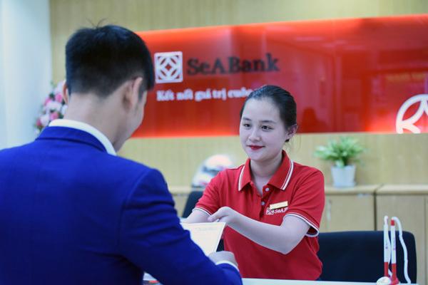 SeABank earns net profit of nearly VND1.4 trillion in 2019