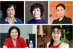 Cuộc đua tỷ USD, nữ doanh nhân đưa thế mạnh Việt ra thế giới