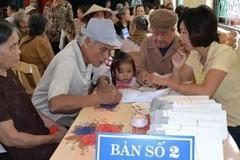 Hàng loạt lợi thế đối với người nghỉ hưu vào năm 2020