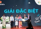 Three Hanoi teachers selected for international education event