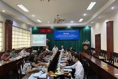 HCM City to develop cultural tourism