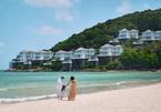 Discover the 'World's Leading Beach Villa Resort' on Phu Quoc Island in Vietnam