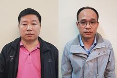 Đường dây buôn lậu dược xuyên quốc gia, bắt 1 Phó chi Cục trưởng