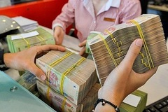 Many foreign investors circumvent the laws