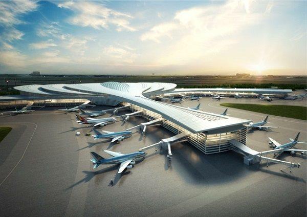ACV làm cảng hàng không 'đắt' hơn tư nhân hàng chục ngàn tỷ đồng?