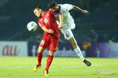 Báo châu Á xếp Quang Hải vào nhóm gây thất vọng nhất VCK U23 châu Á 2020