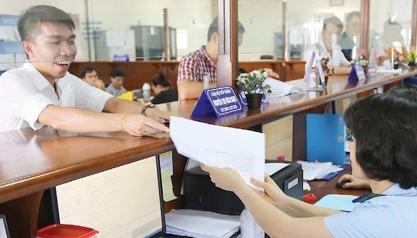 Bộ Kế hoạch và Đầu tư,Vì Việt Nam hùng cường