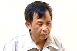 Video: Lời khai của Lê Đình Công cùng nhóm đối tượng xã Đồng Tâm