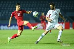 Báo Hàn: Việt Nam thắng đi, sớm gặp nhau ở tứ kết cũng được